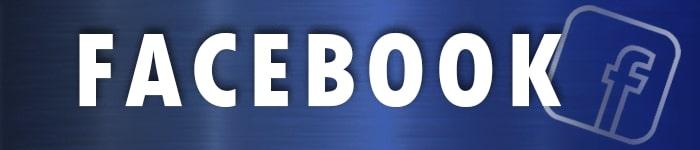 facebook kattintható gomb